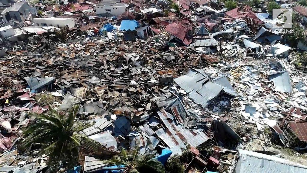 BMKG Akan Menganalisis Kaitan Gempa Situbondo dengan Lombok
