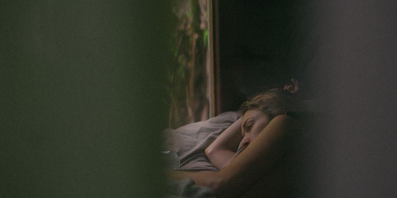 Cara Cepat Agar CCara Cepat Agar Cepat Tidur di Malam Hariepat Tidur di Malam Hari