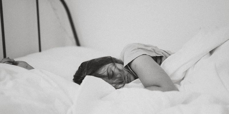 Cara Cepat Agar Cepat Tidur di Malam Hari