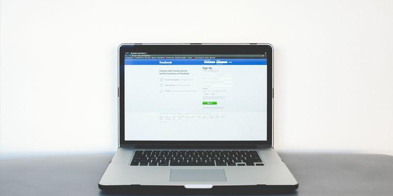 cara menutup akun facebook secara permanen
