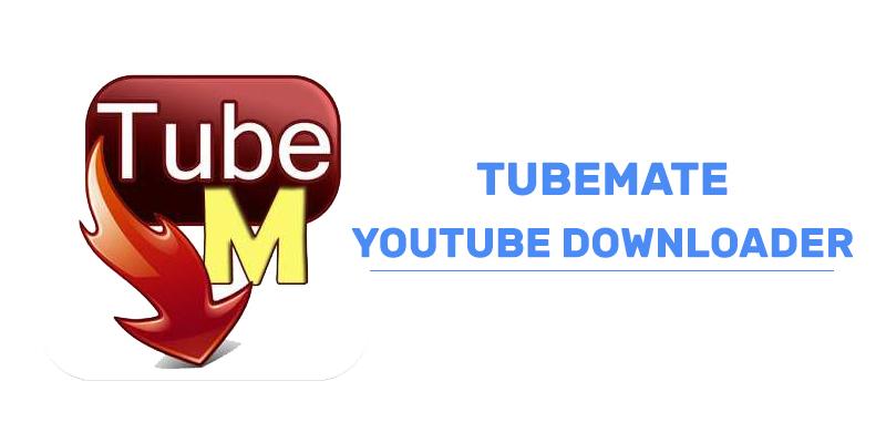 2 Cara Menyimpan Video dari Youtube Ke Galeri 1