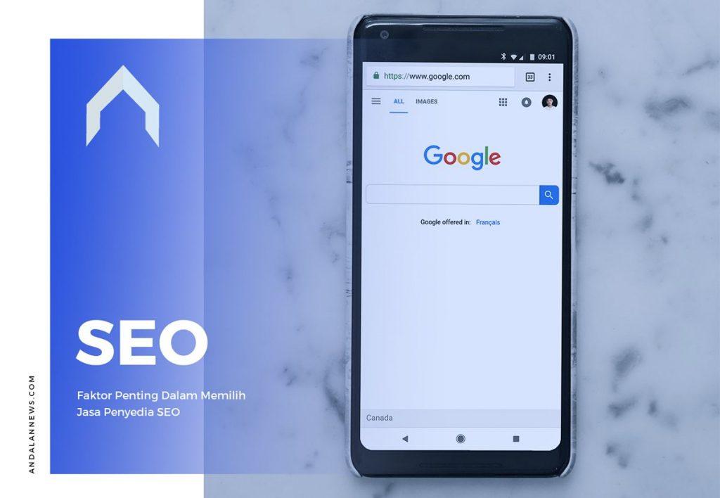 Andalannews---Jasa-SEO-Google