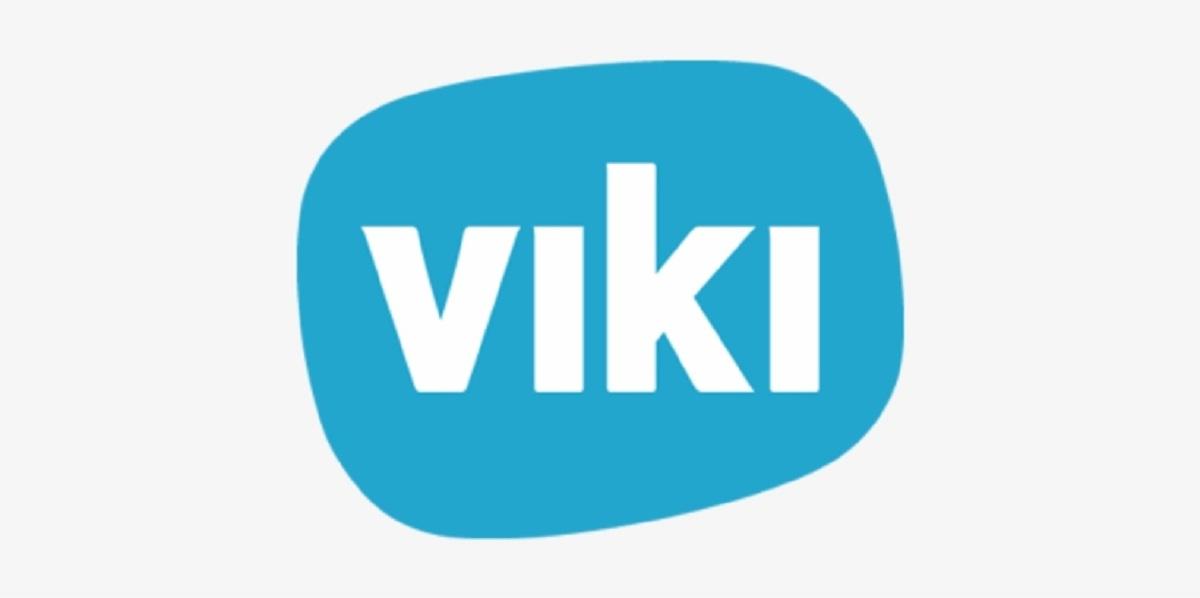 https://www.viki.com/
