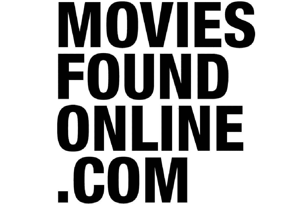 https://moviesfoundonline.com/https://moviesfoundonline.com/