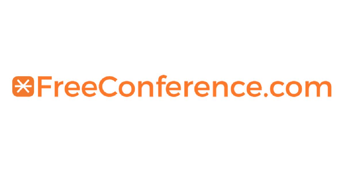 Ini Dia Aplikasi Video Conference Cocok Untuk Rapat Online