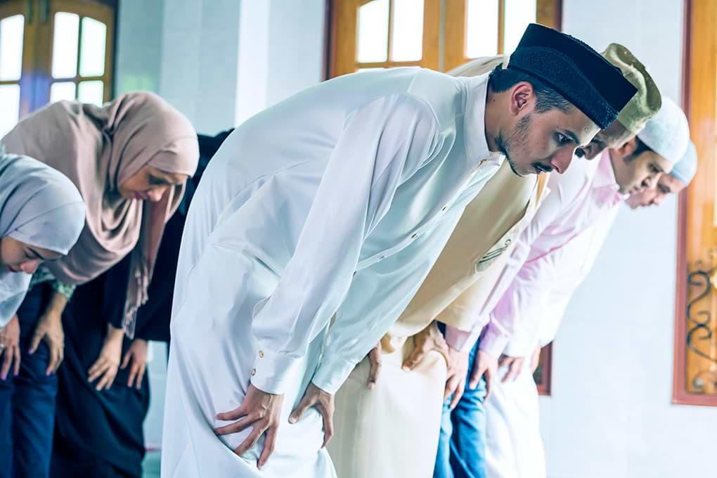 Berbagai Doa Berbuka Puasa dan Artinya Beserta Amalan-Amalan Pelengkap