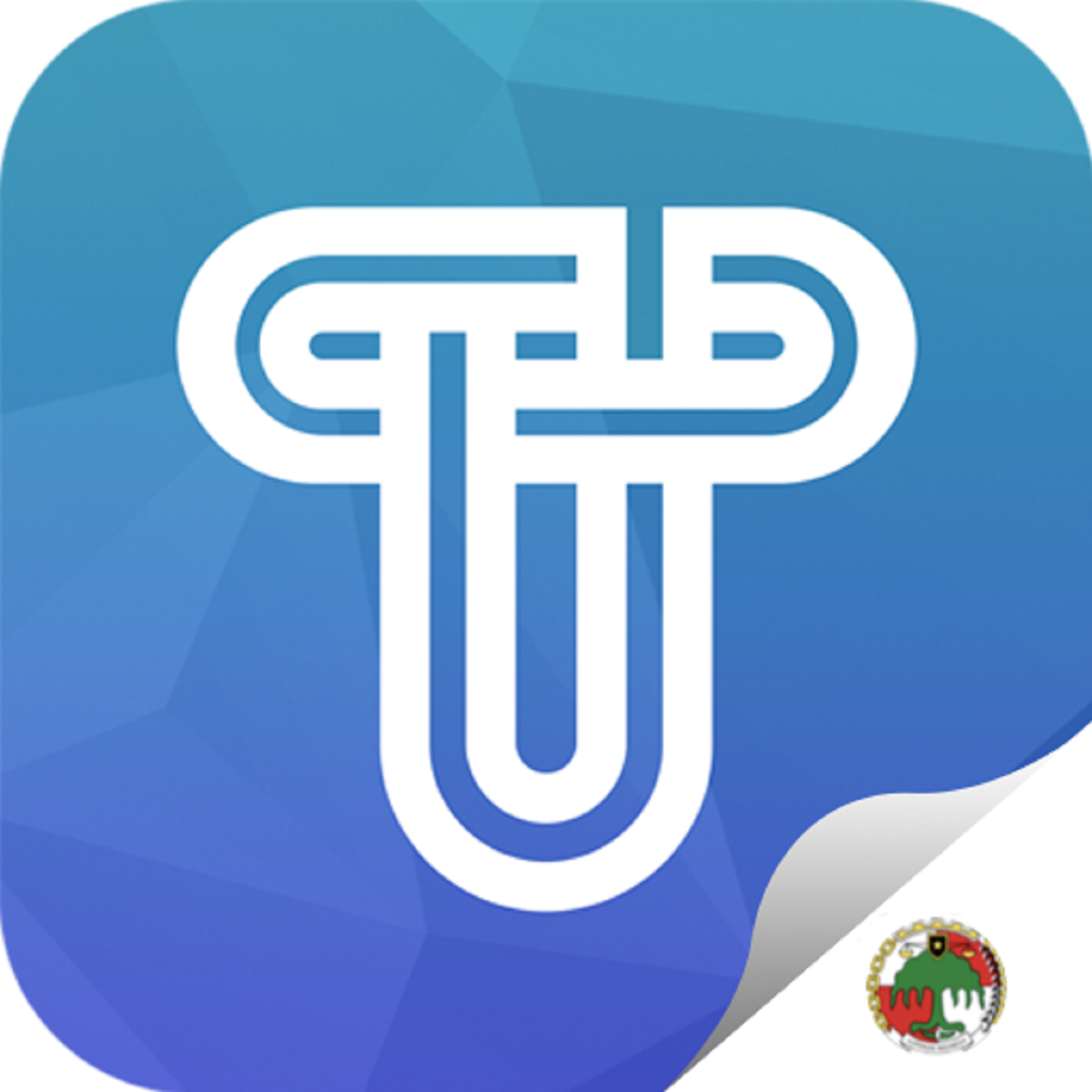 11 Aplikasi Pinjaman Online Cepat Tanpa Ribet!