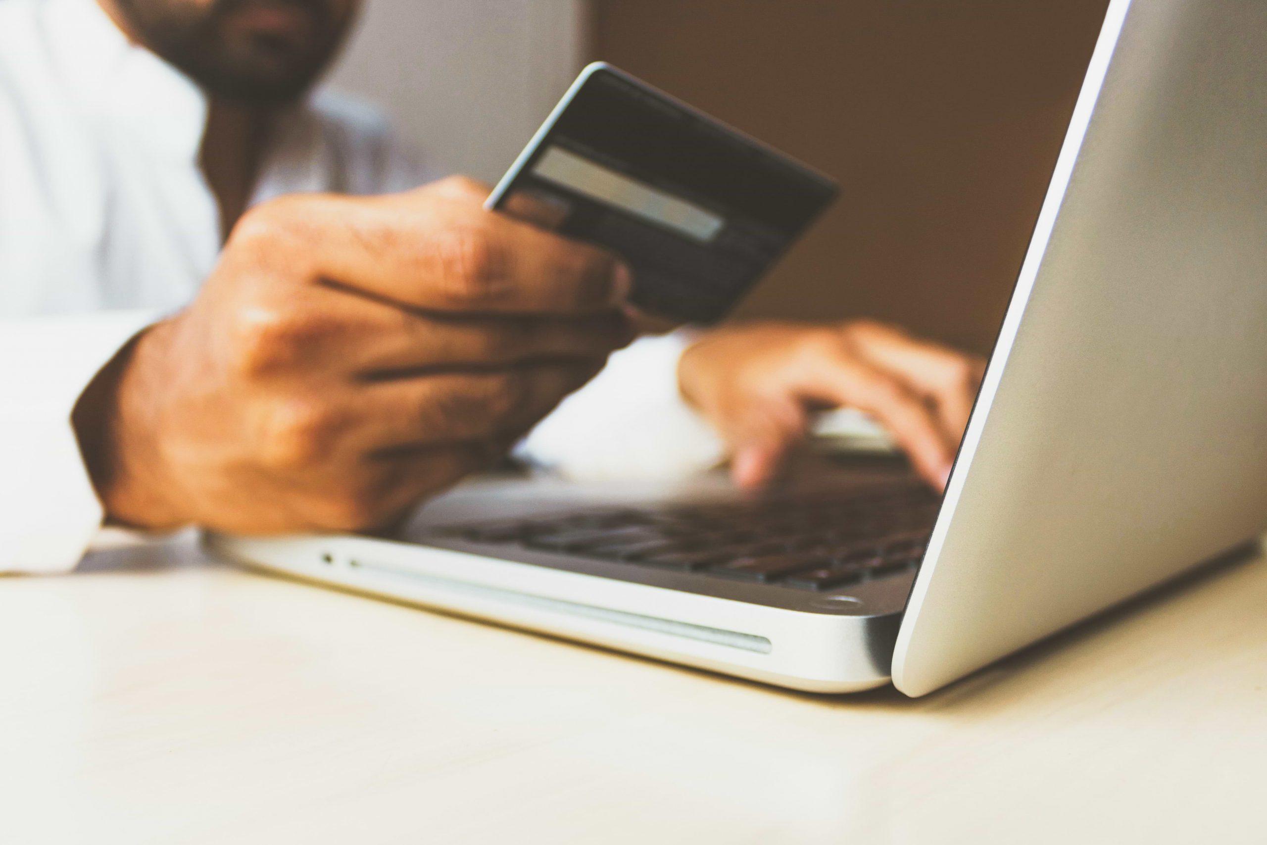 7 Hal Penting Sebelum Memilih E-commerce FulFillment