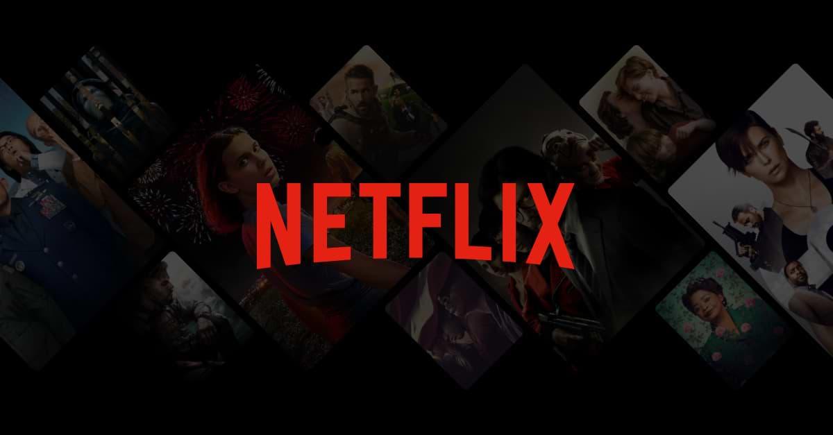 Netflix, sumber : netflix.com