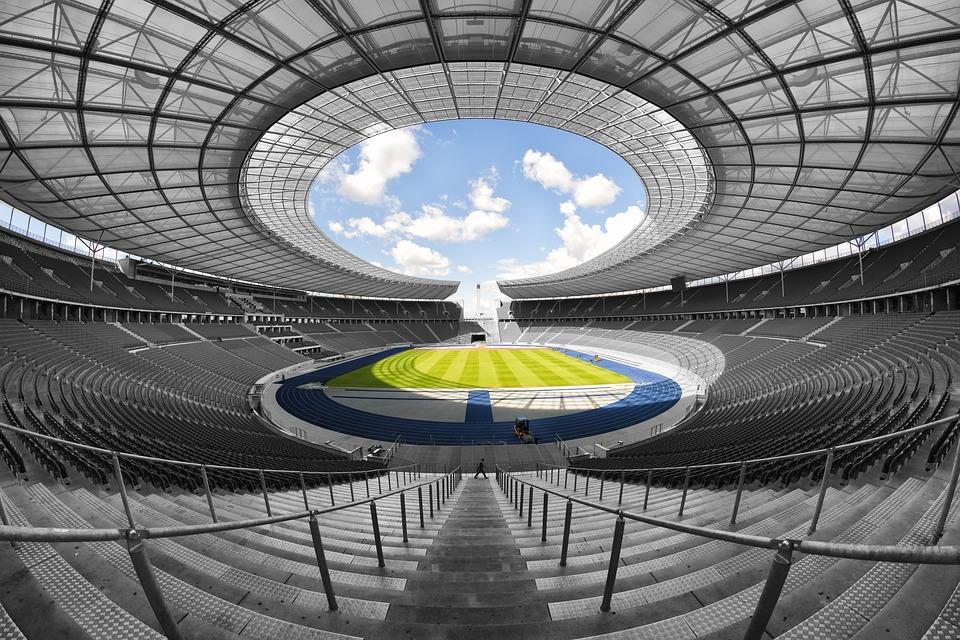 Terlengkap! Jadwal Liga Champion 2020/2021 2