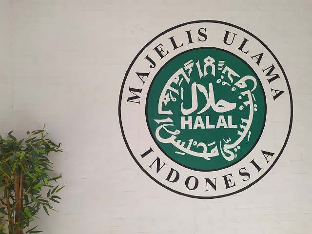 Begini Cara Mendapatkan Logo Halal Dari MUI Dan Cara Cek Produk Halal 1