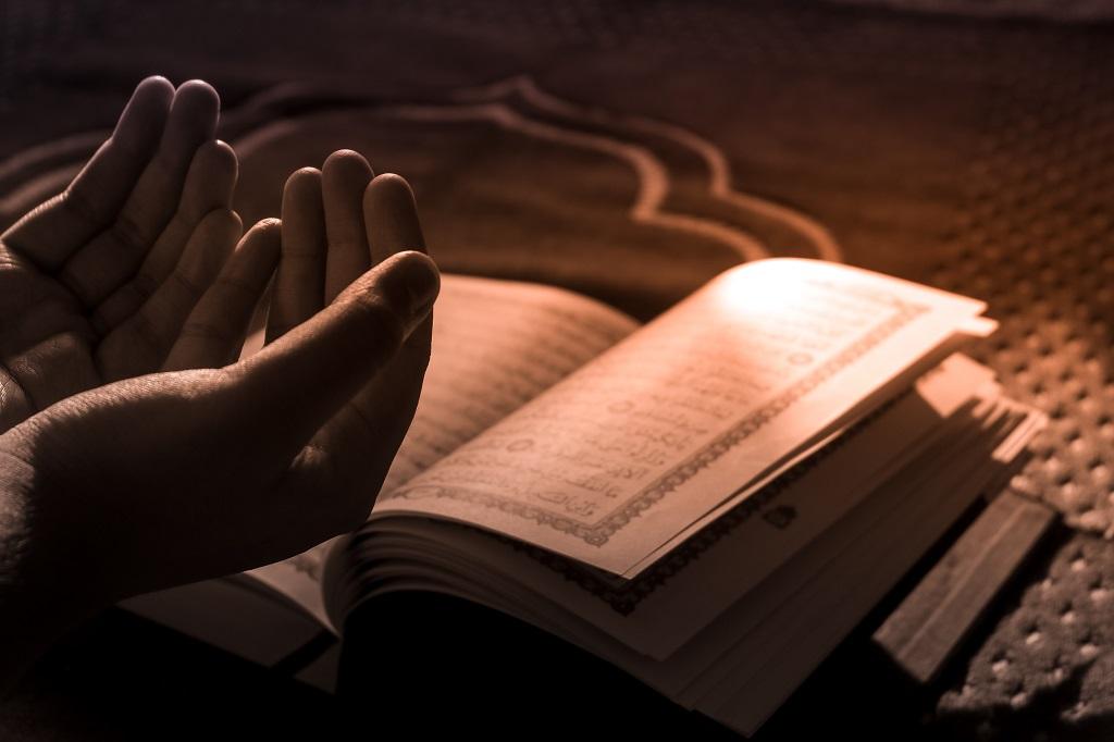 7 Macam Shalawat Nabi Beserta Manfaat dan Keutamaannya
