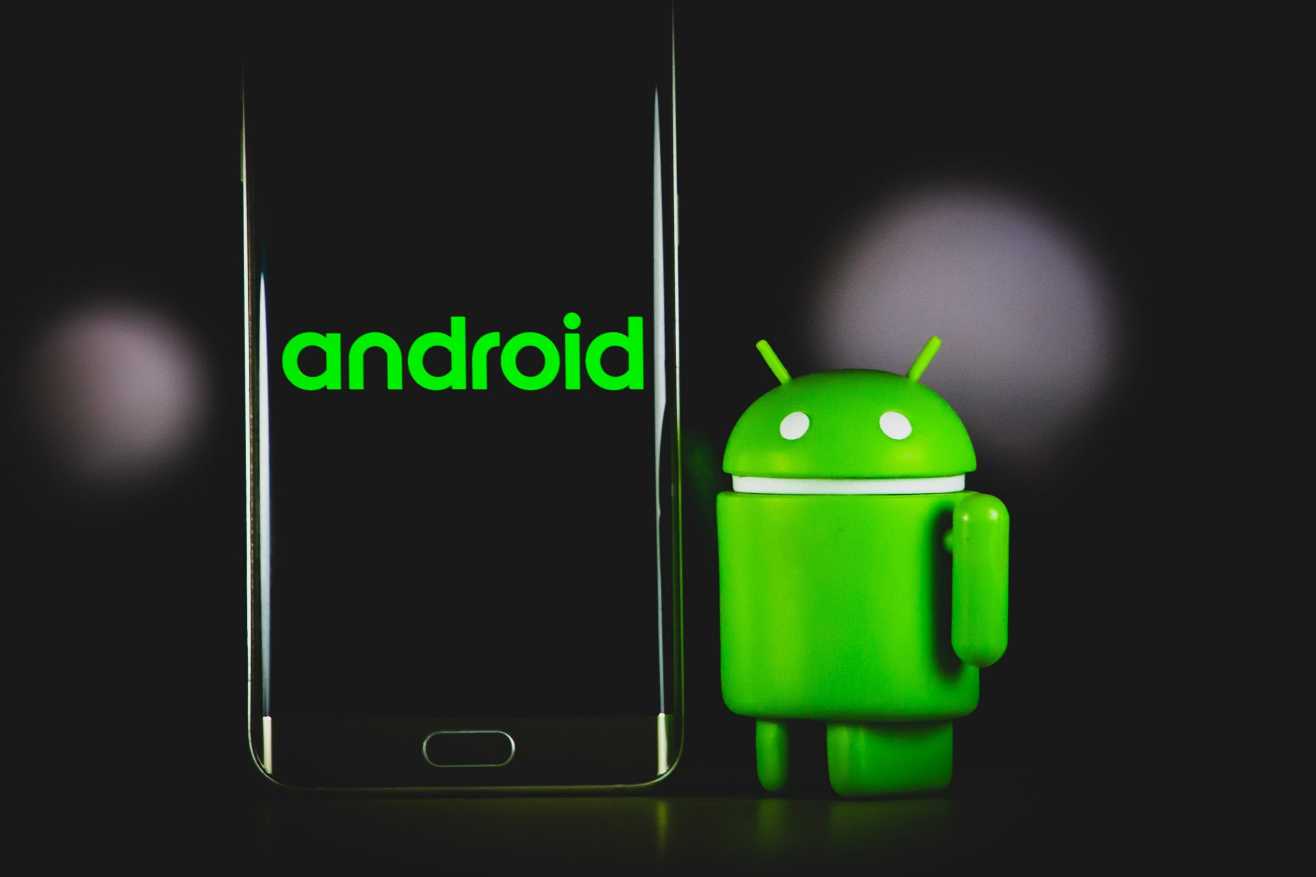 Game Terpopuler di Android - Andalan News
